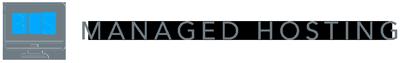 BLS Managed Hosting Logo
